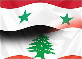 Dividing Syria–Repercussions on the Unstable Lebanese State