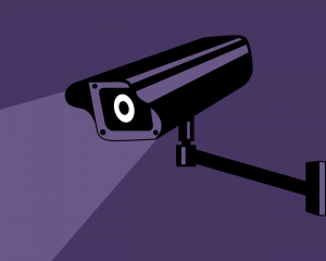 mass surveillance in the middle east and north africa